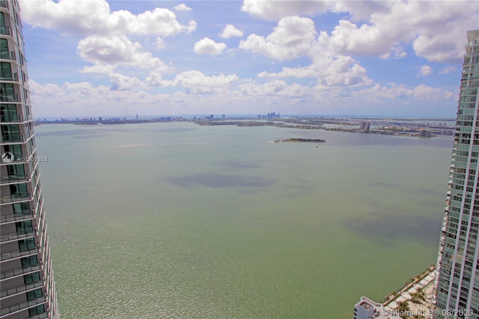 Paraiso Bay #1501 photo01