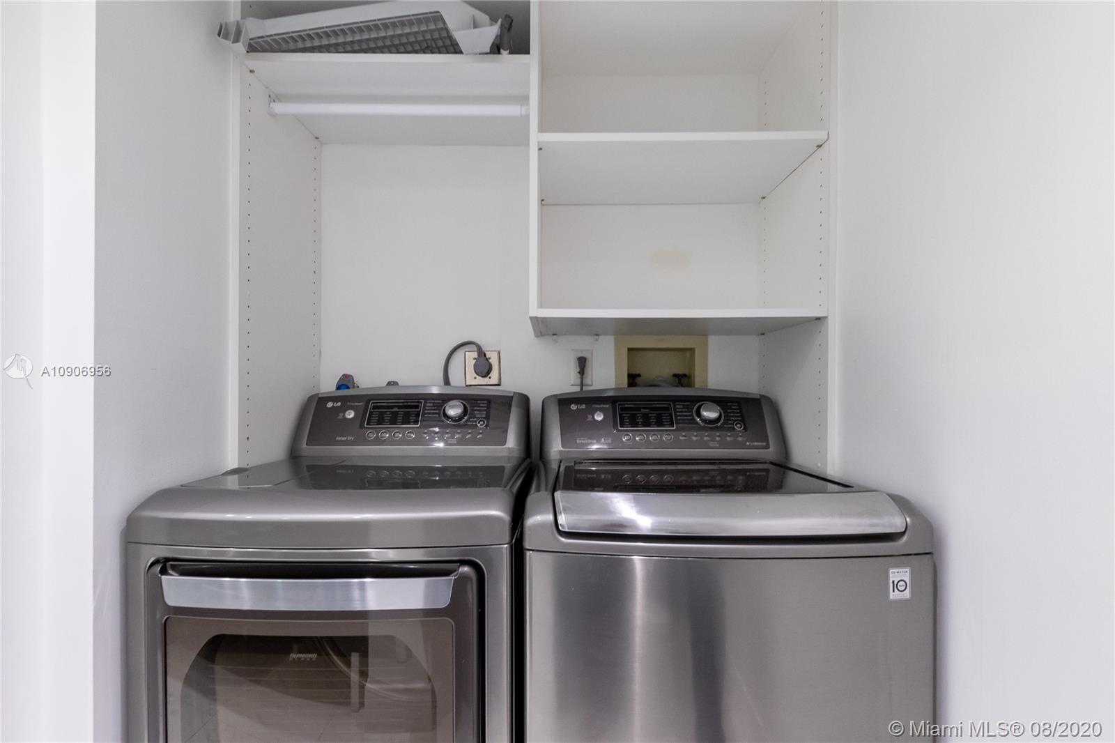 16485 Collins Ave #434 photo037