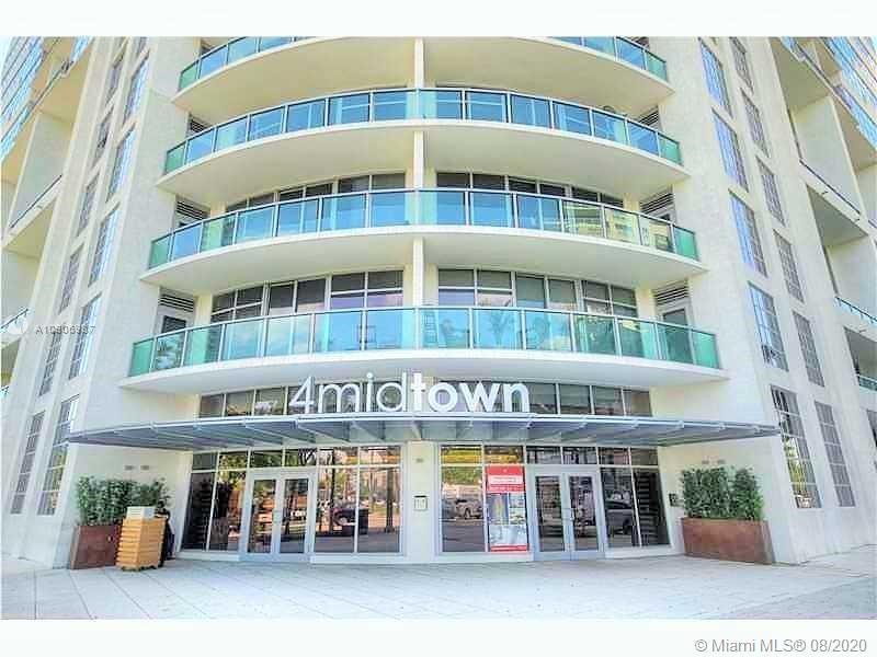 4 Midtown #H2411 photo14