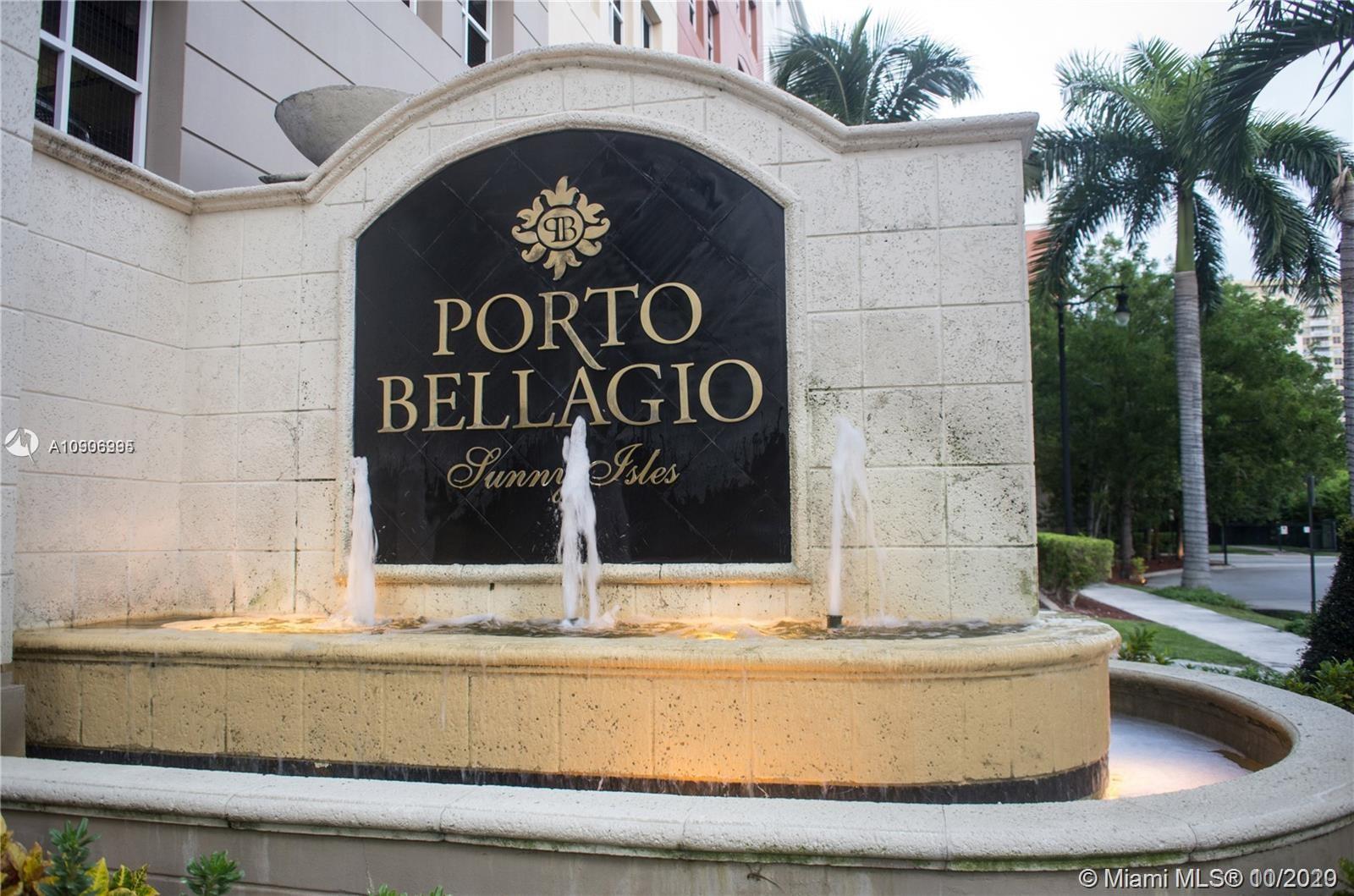 Porto Bellagio #2712 photo36