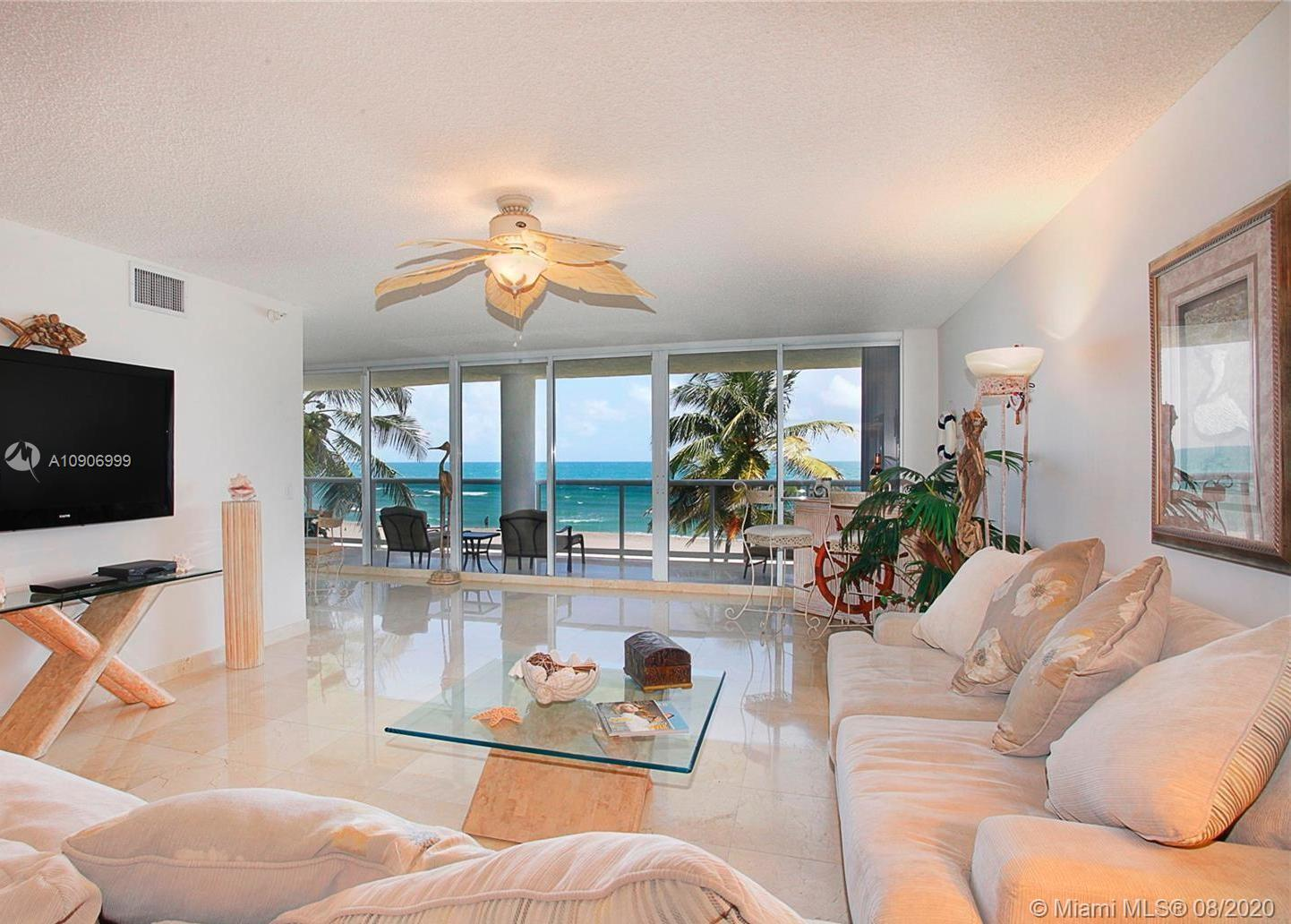 16711 Collins Ave #310 photo023