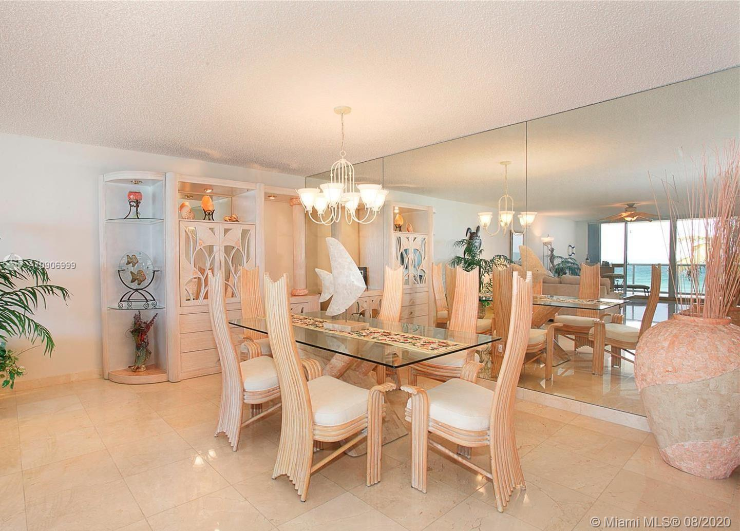 16711 Collins Ave #310 photo032