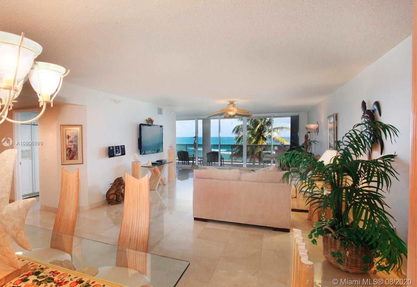 16711 Collins Ave #310 photo033