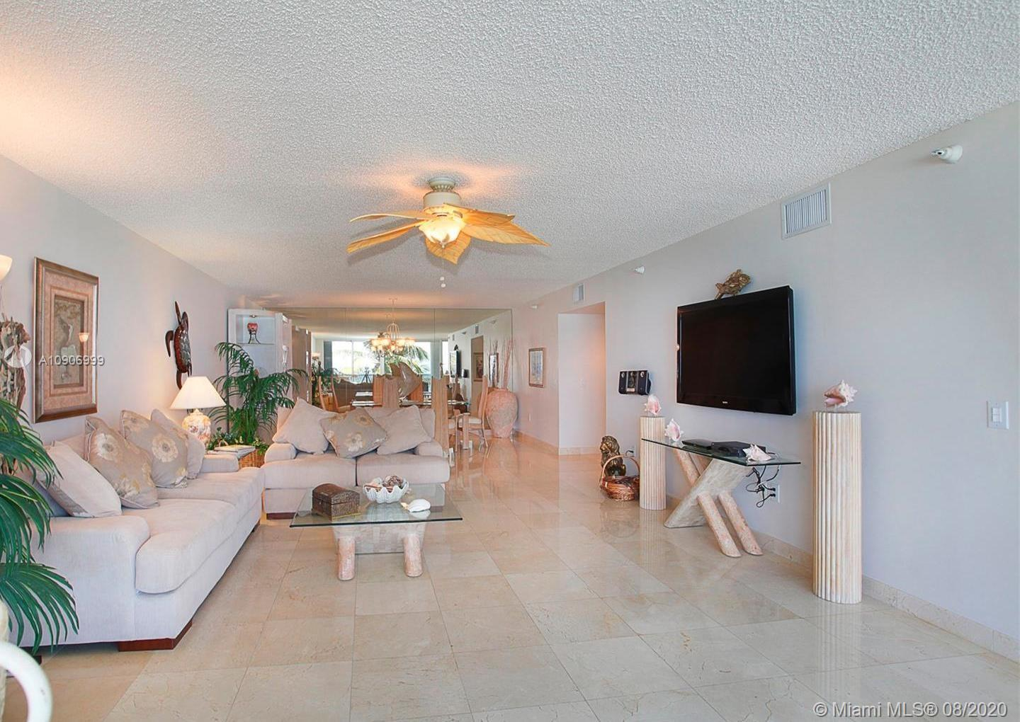 16711 Collins Ave #310 photo018