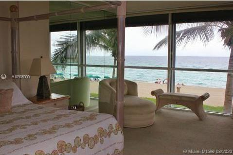 Photo of 16711 Collins Ave #310 listing for Sale