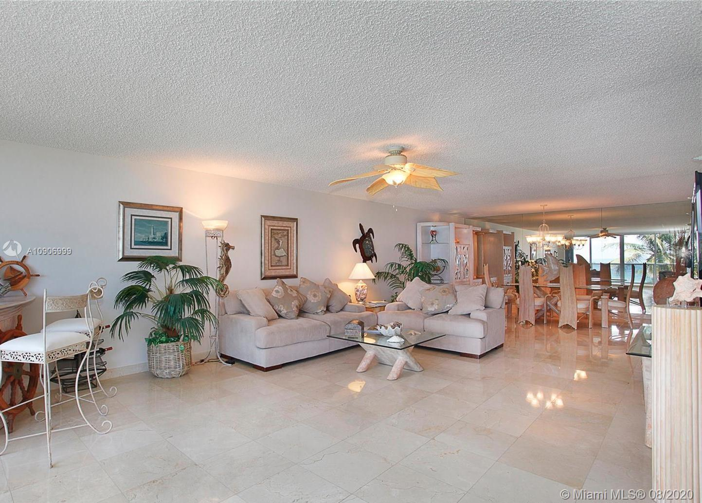 16711 Collins Ave #310 photo019