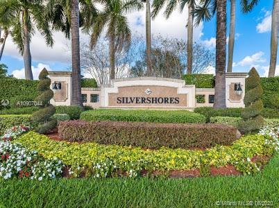 Silver Shores # photo32