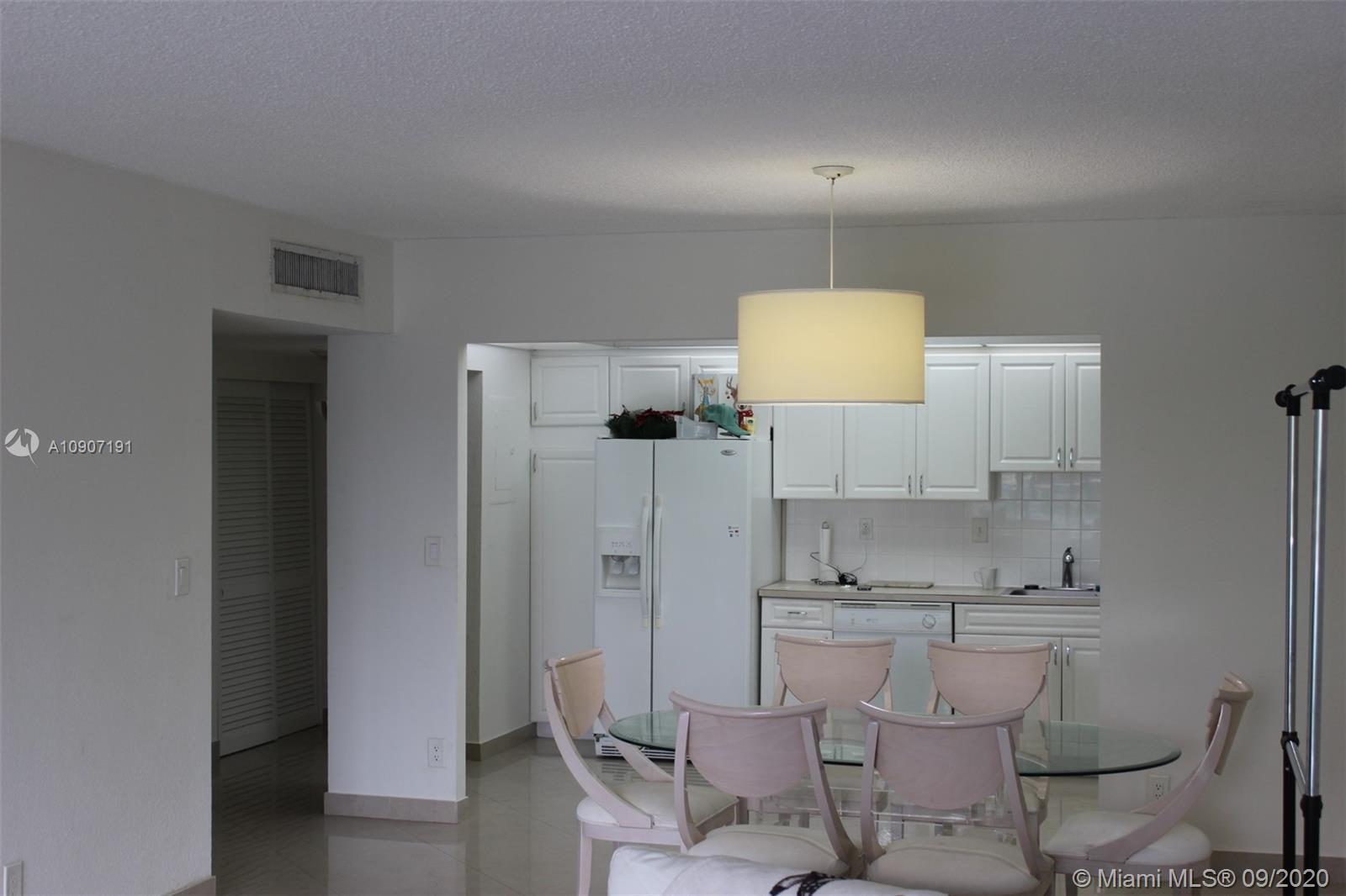 19390 Collins Ave #209 photo012