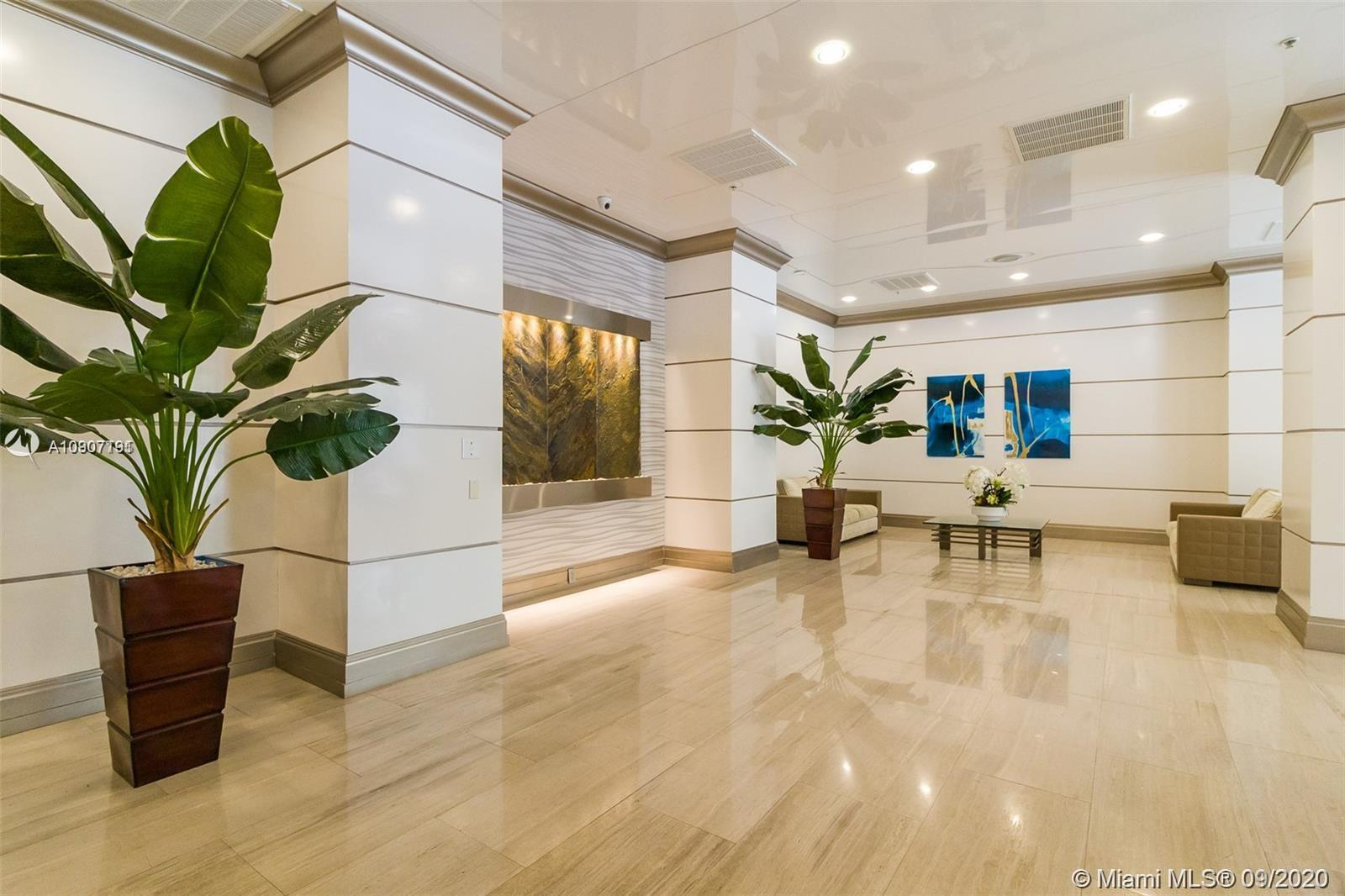 19390 Collins Ave #209 photo035