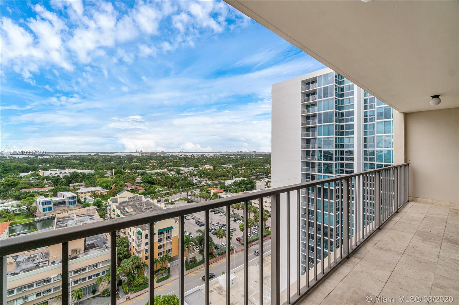 2625 Collins Ave #1808 photo022