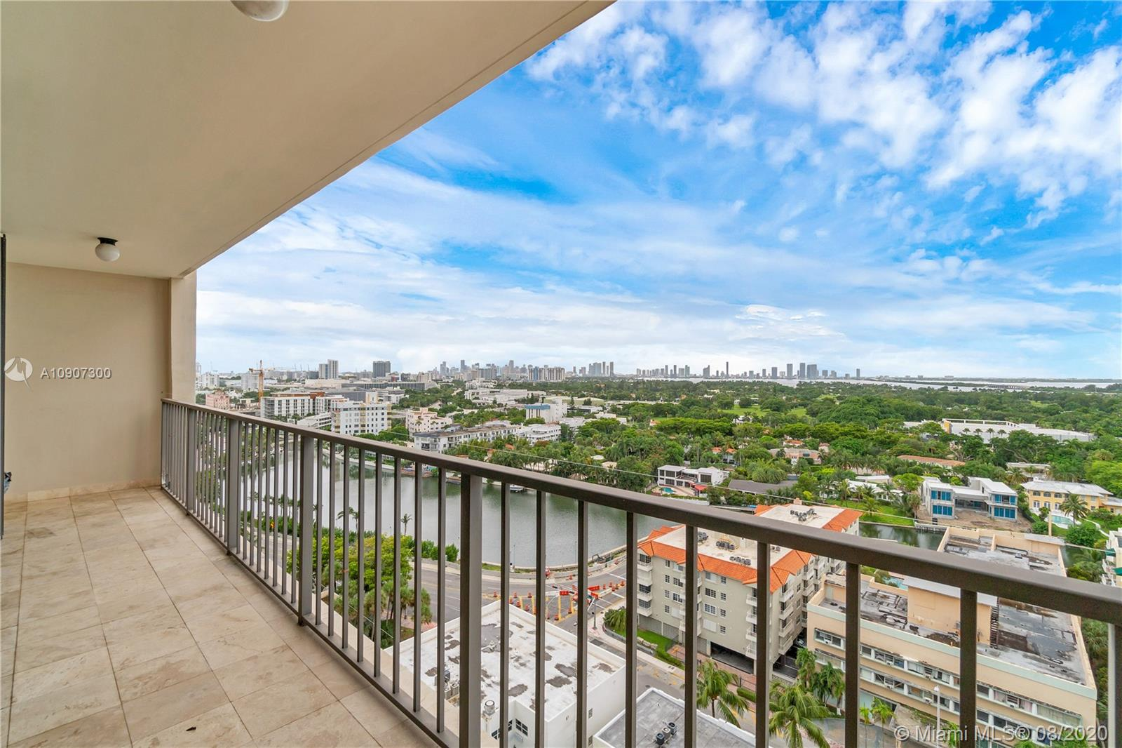 2625 Collins Ave #1808 photo019