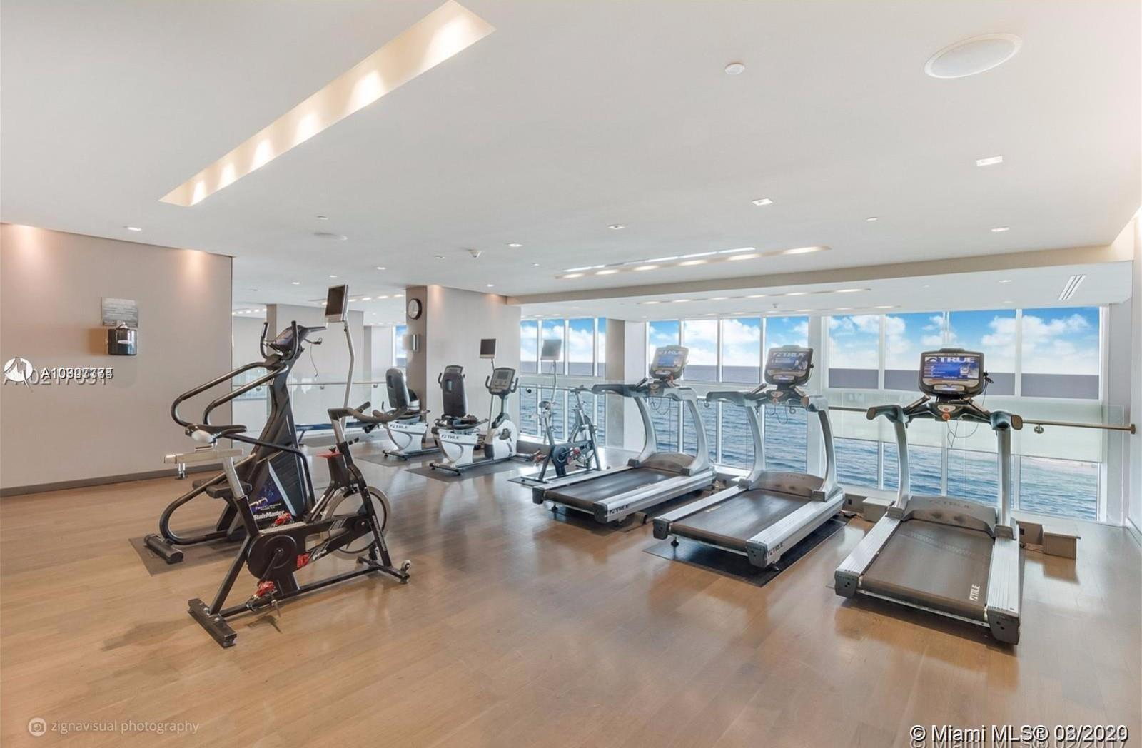 Photo of 1800 S Ocean Dr #1402 listing for Sale