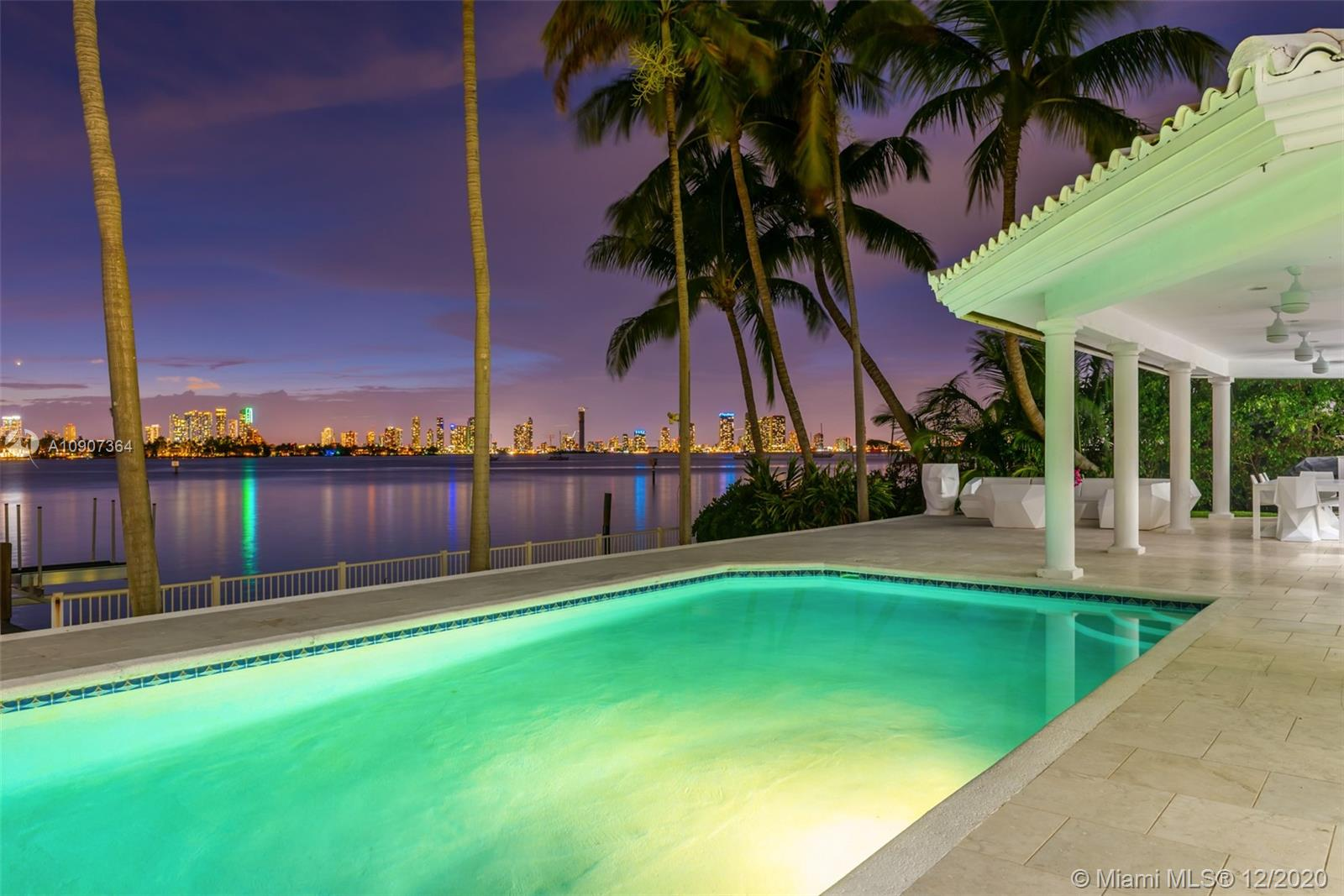 Photo of 2120 Bay Ave # listing for Sale