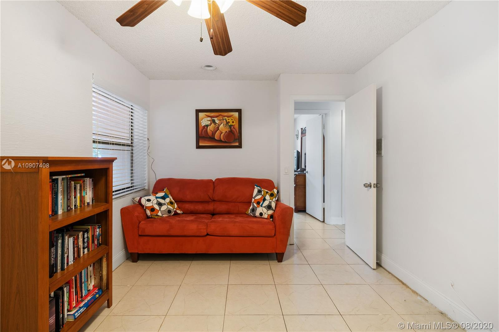 15622 SW 51st Ter photo012