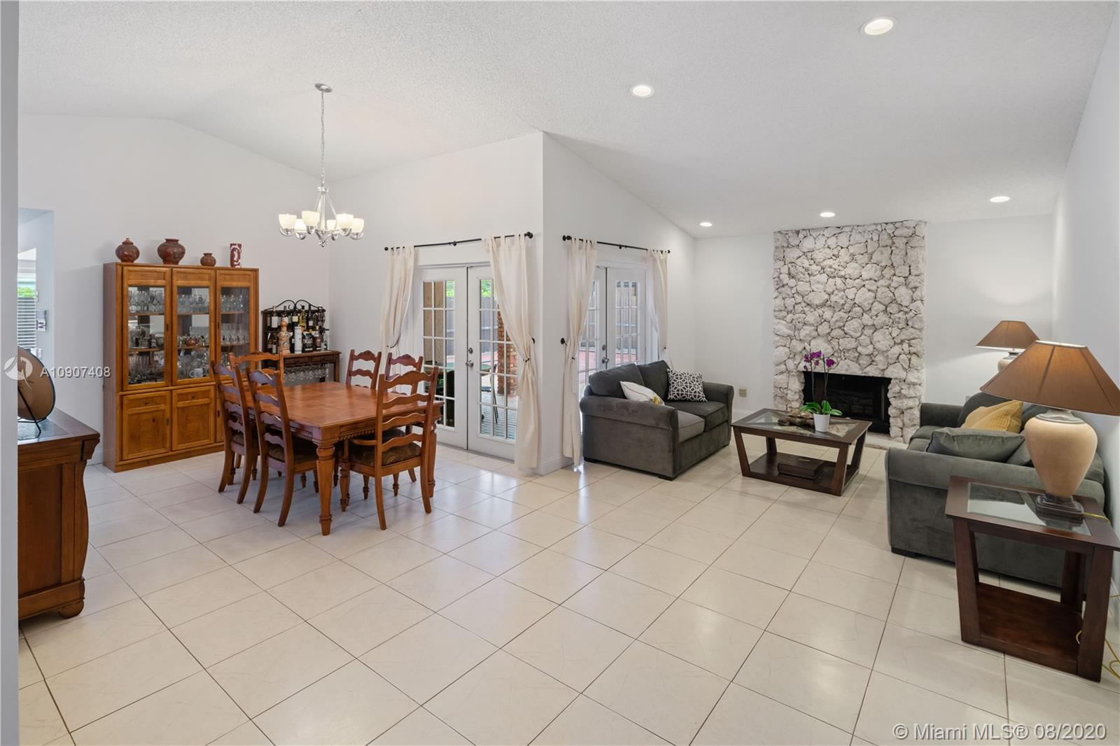15622 SW 51st Ter photo011