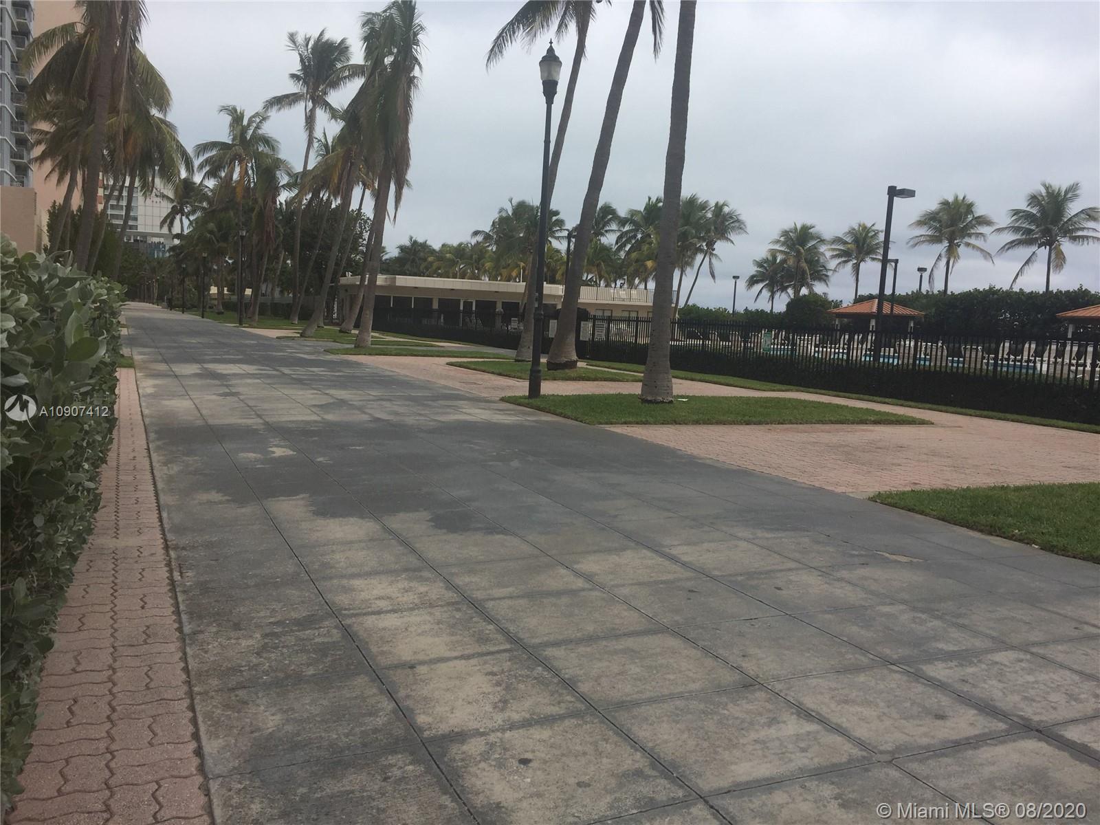 Ocean Front Plaza #1501 photo27