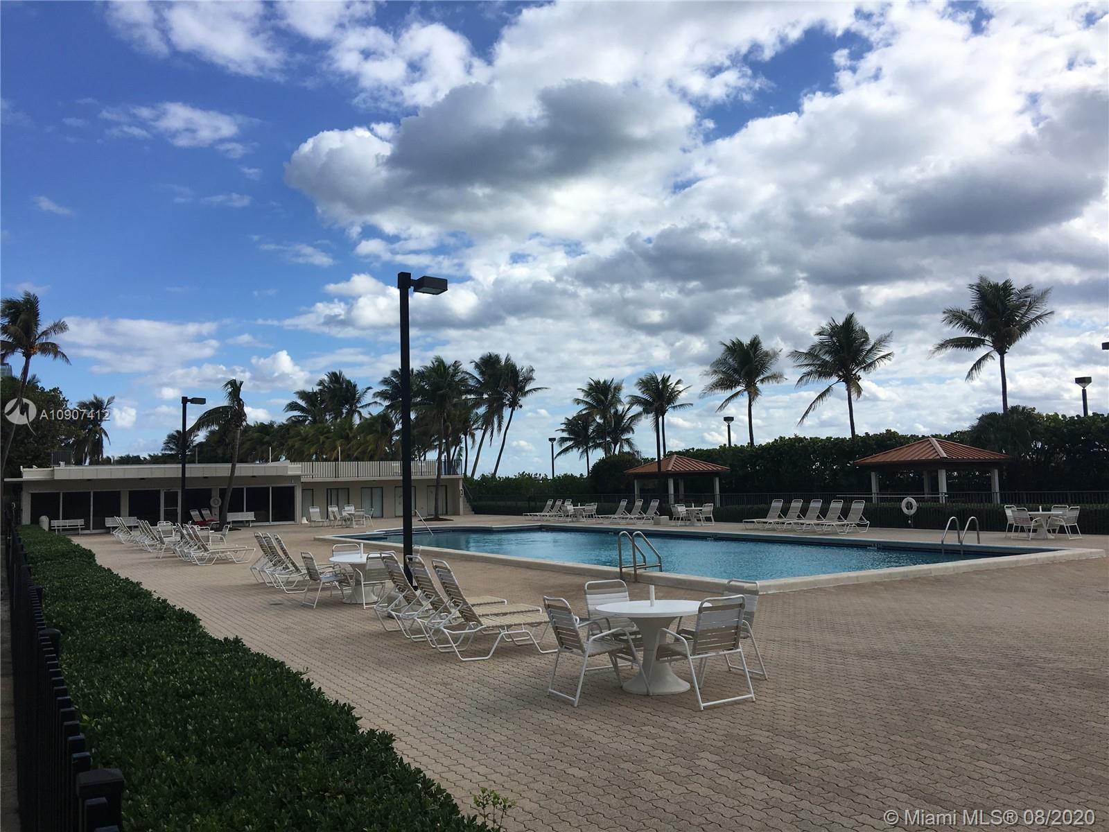 Ocean Front Plaza #1501 photo24