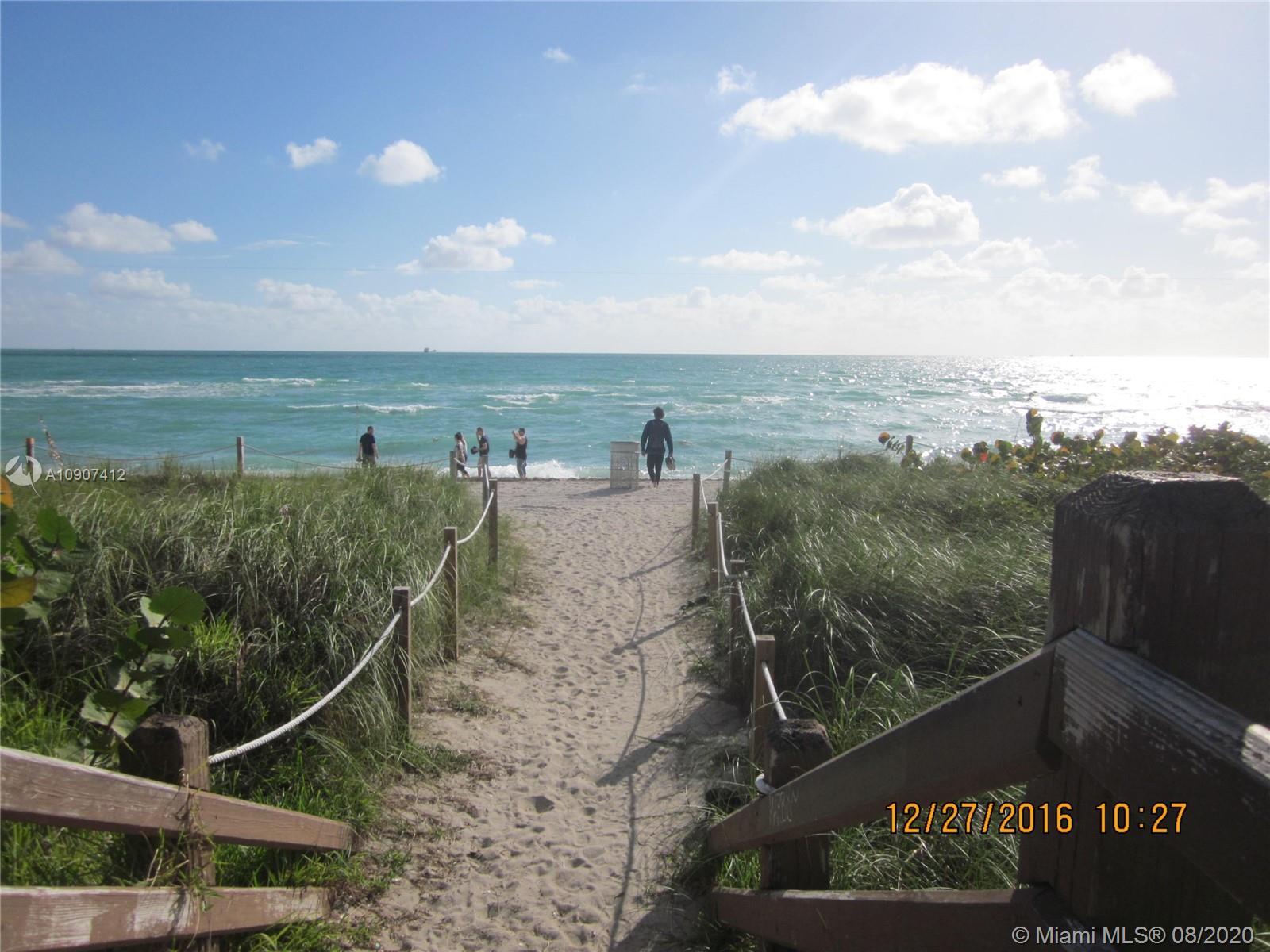 Ocean Front Plaza #1501 photo29