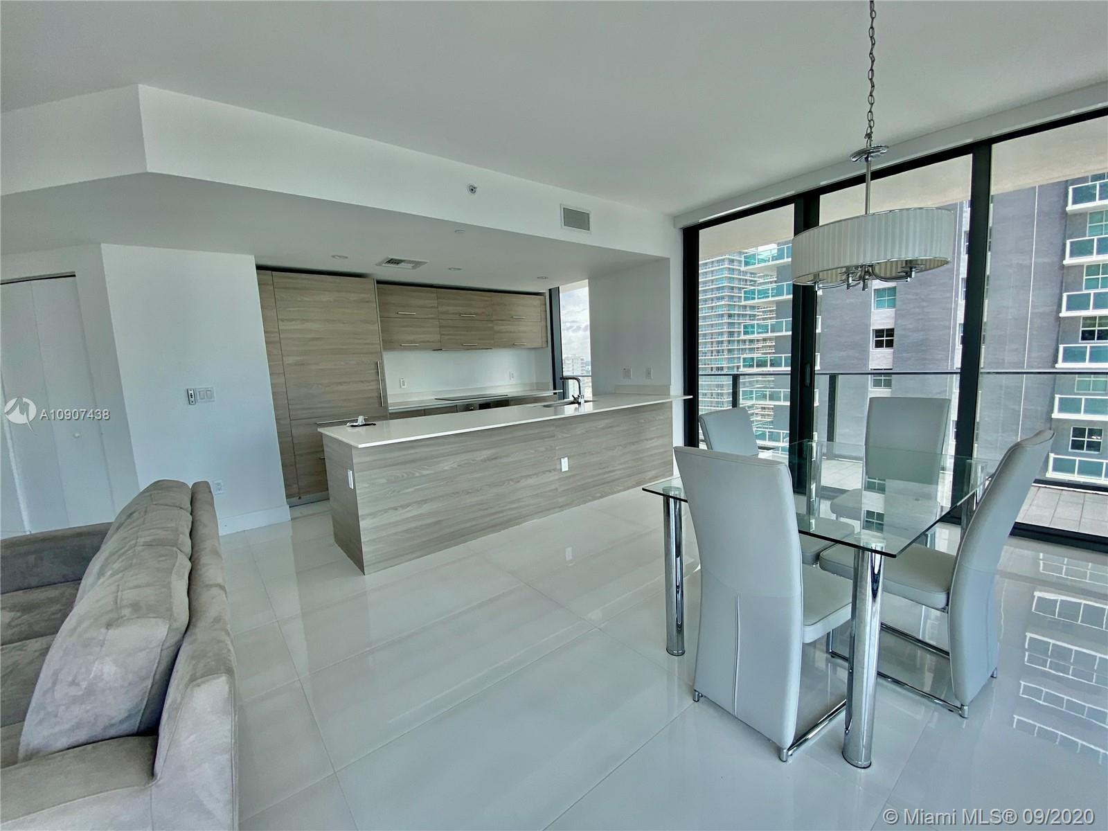SLS Brickell #2401 photo23