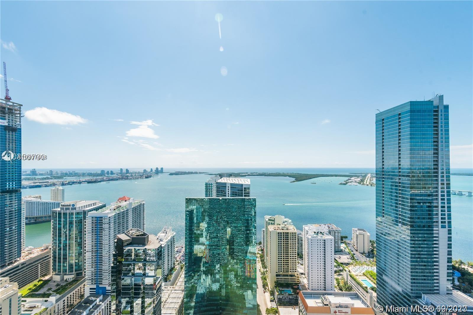 SLS Brickell #2401 photo10