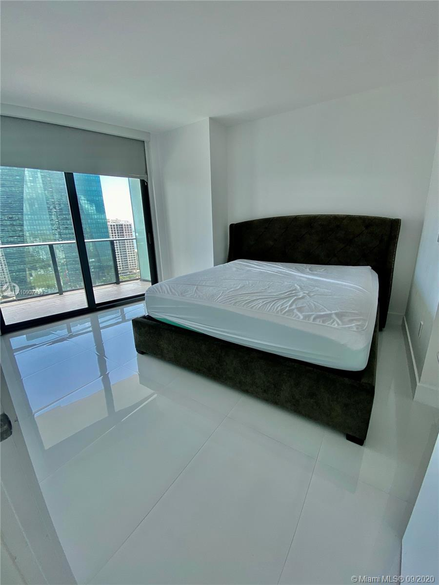 SLS Brickell #2401 photo25