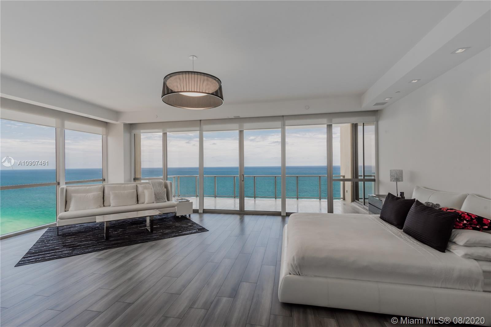 Photo of 17749 Collins #2701/02 listing for Sale
