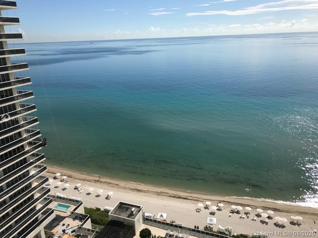 Beach Club Towers #2401 photo18