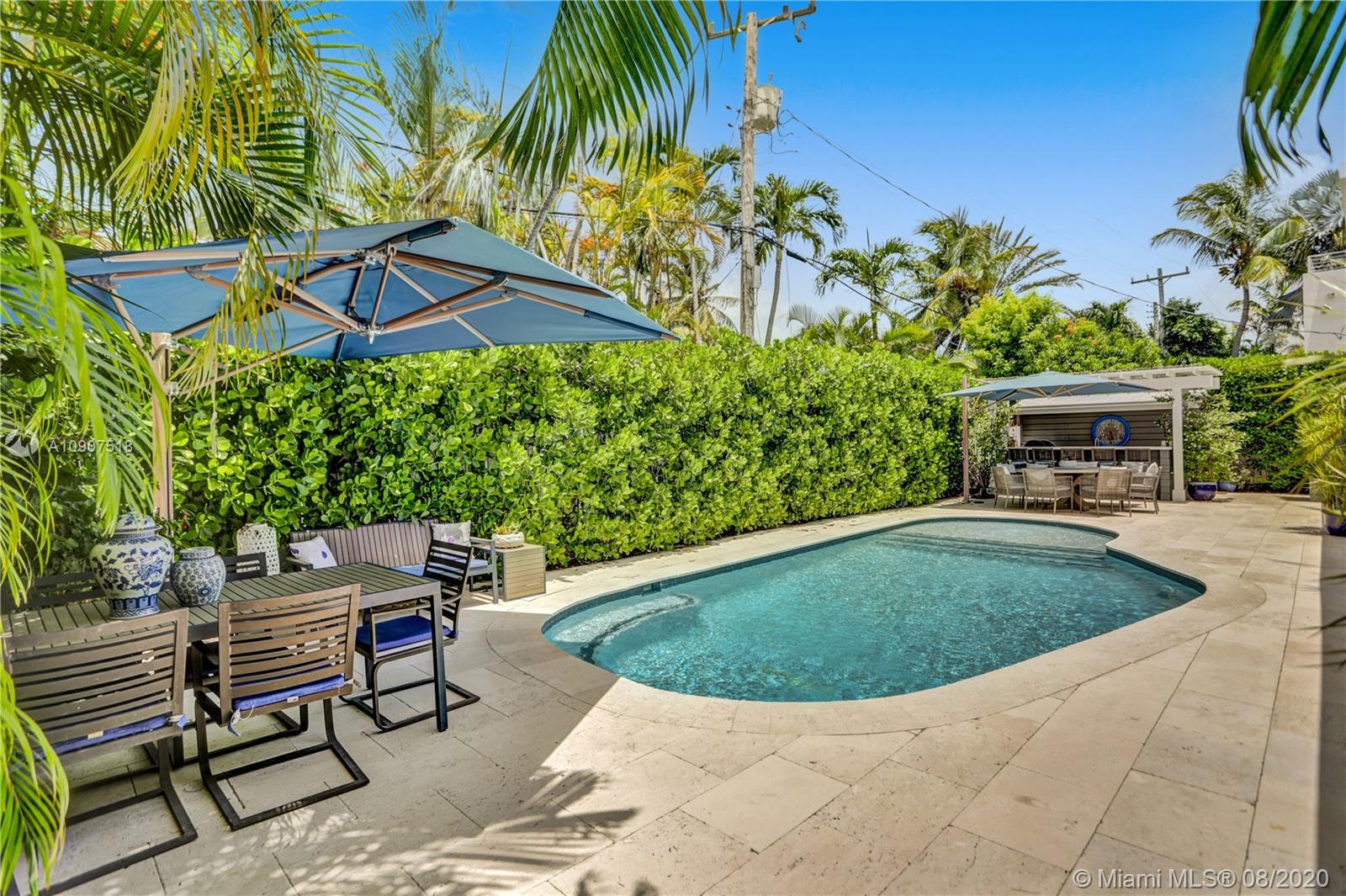 Tropical Isle Homes # photo13