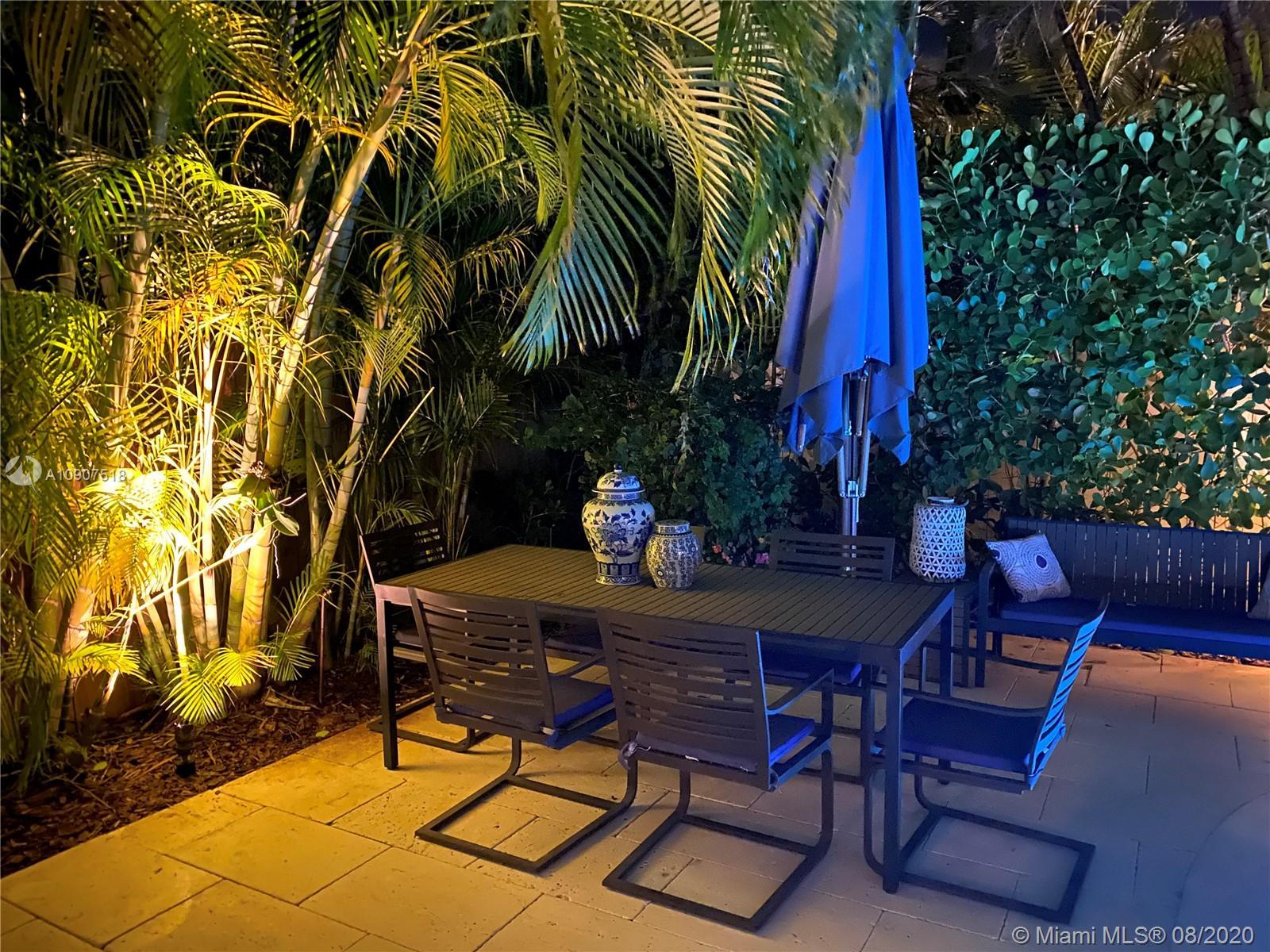 Tropical Isle Homes # photo31