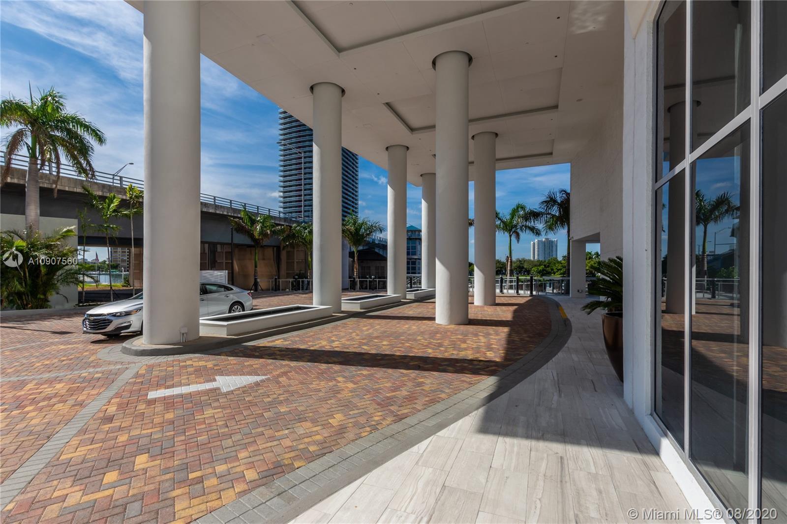 Hyde Beach House #3007 - 4010 S Ocean Dr #3007, Hollywood, FL 33019