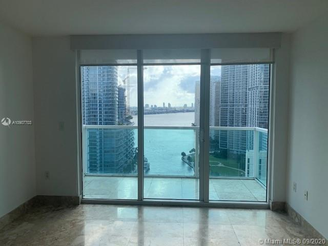 Brickell on the River #2504 photo02
