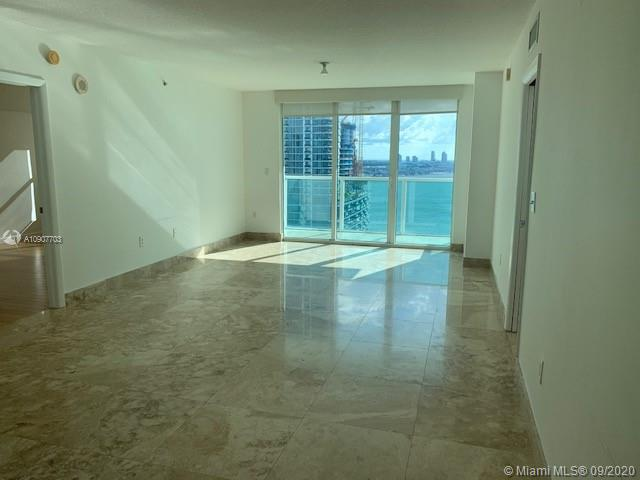 Brickell on the River #2504 photo03