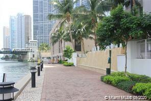 Brickell on the River #2504 photo32