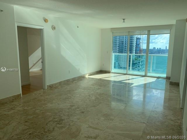 Brickell on the River #2504 photo05