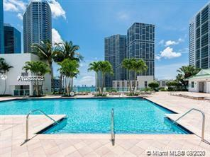 Brickell on the River #2504 photo34