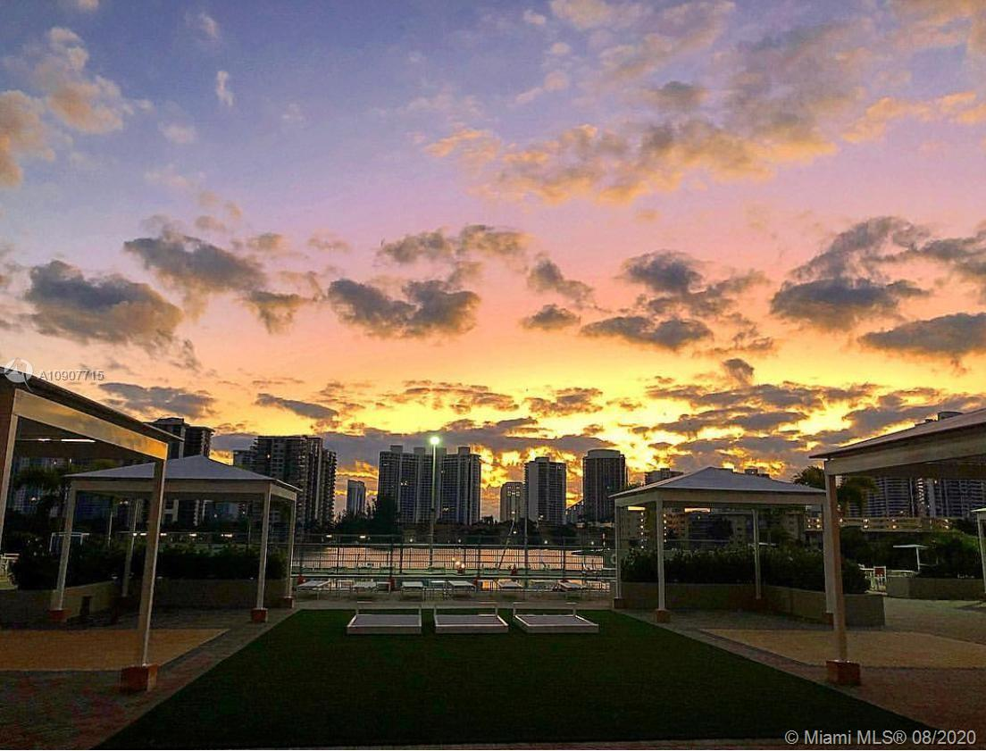 18031 Biscayne Blvd #301 photo027