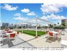 18031 Biscayne Blvd #301 photo017