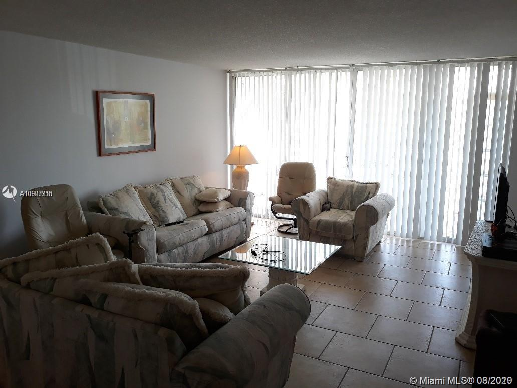 18031 Biscayne Blvd #301 photo07