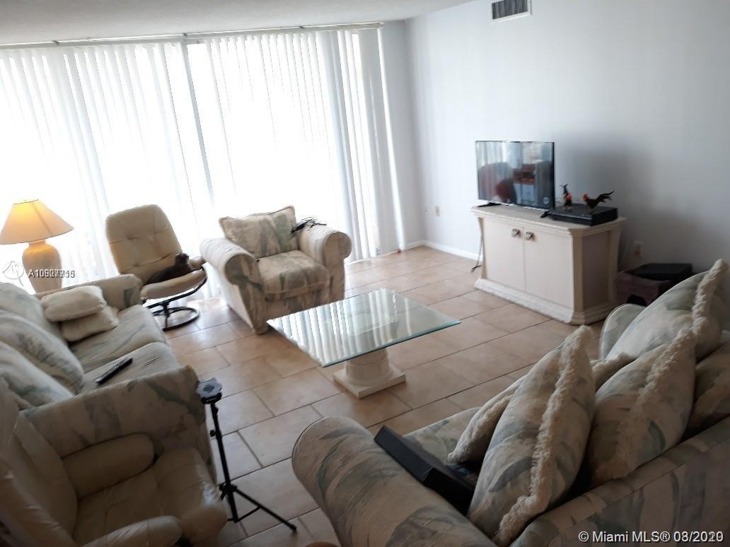 18031 Biscayne Blvd #301 photo05