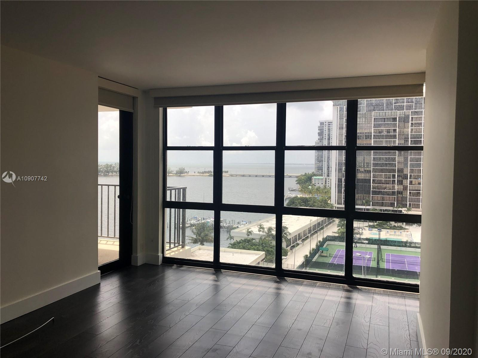 Brickell Place #A1111 photo10