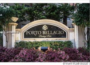 Porto Bellagio #1506 photo01