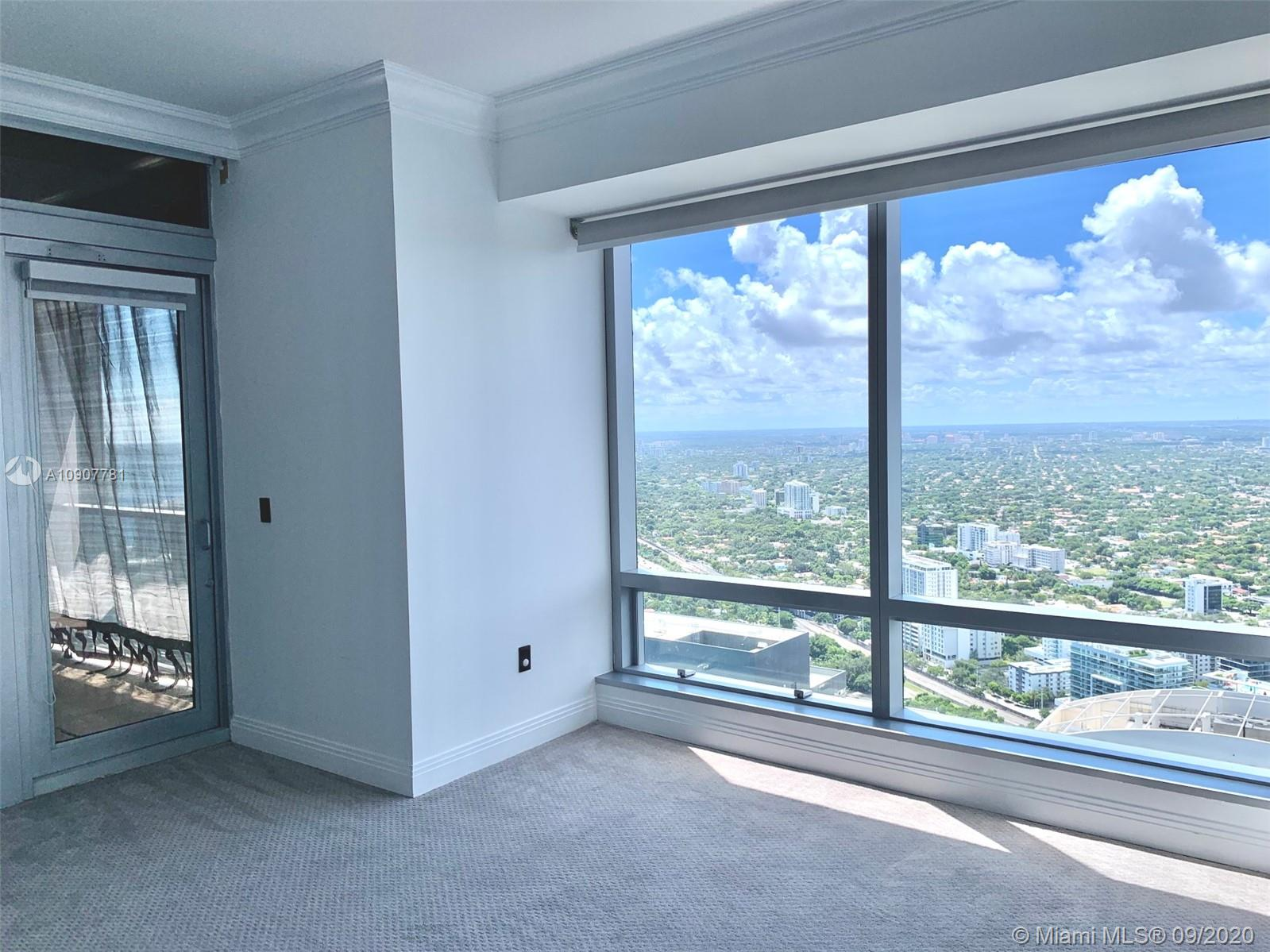 Photo of 1425 Brickell Ave #53B listing for Sale