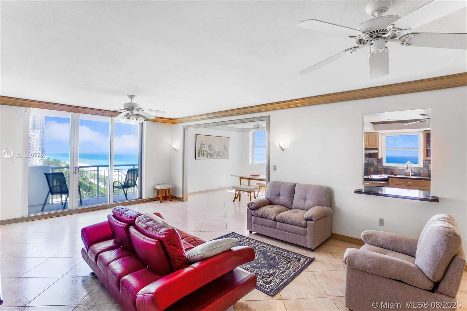5825 Collins Ave #11F photo03