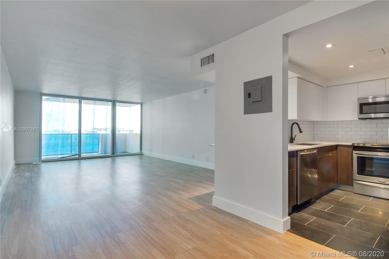 Mirador North #1017 - 1200 West Ave #1017, Miami Beach, FL 33139