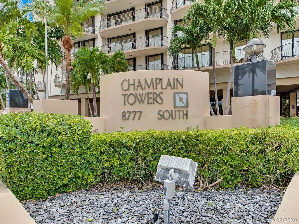 8777 Collins Ave #610 photo02