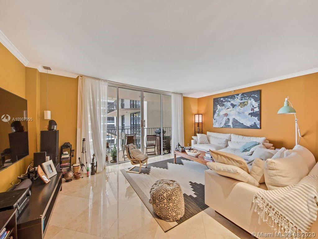 8777 Collins Ave #610 photo013