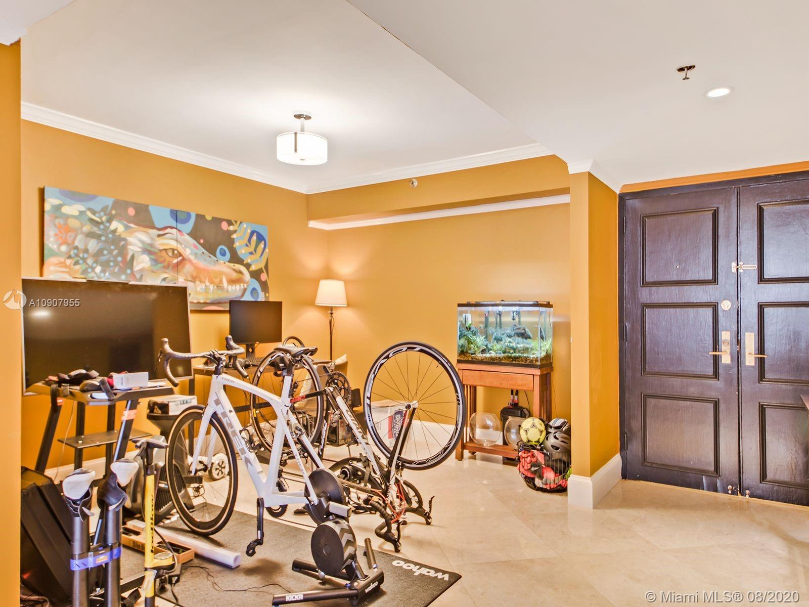 8777 Collins Ave #610 photo016