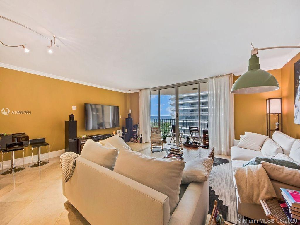 8777 Collins Ave #610 photo012