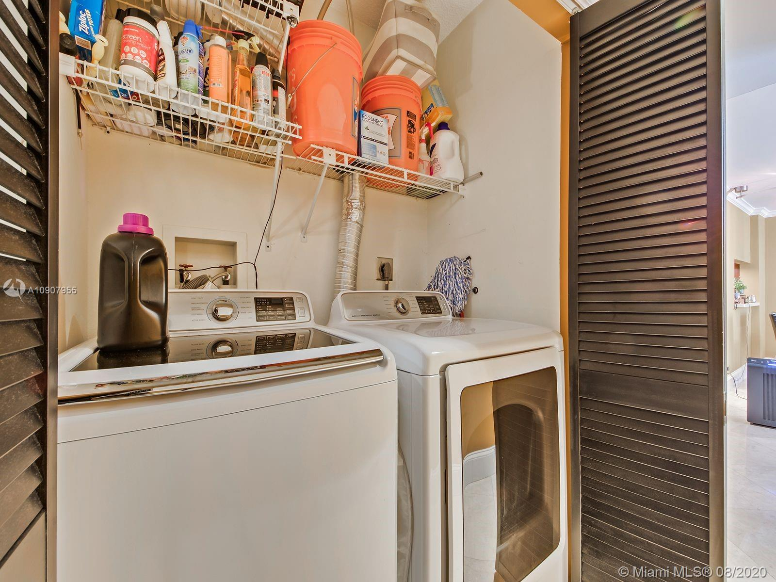 8777 Collins Ave #610 photo010