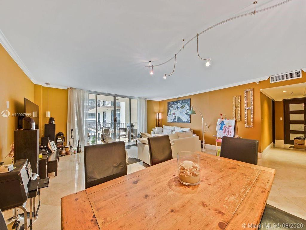 8777 Collins Ave #610 photo015